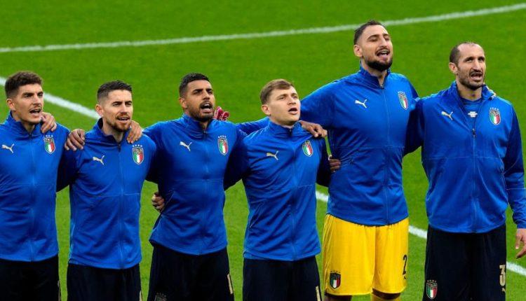 Italy-anthem-G1050