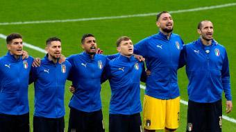 Italy-anthem-G190