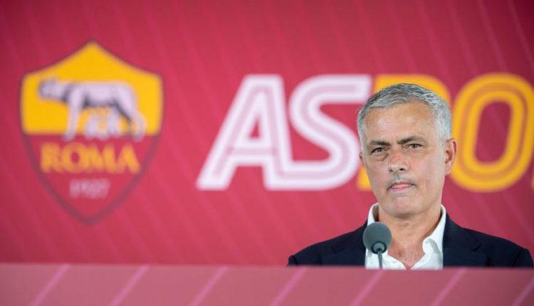 Jose-Mourinho-A-210708G1050