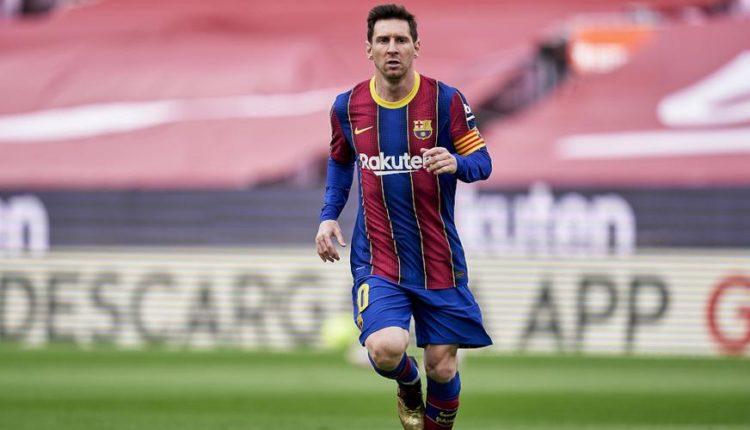 Lionel-Messi-B-210708G1050
