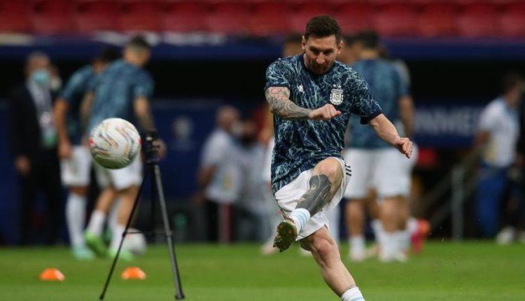 Lionel-Messi-warmup-210706G1050