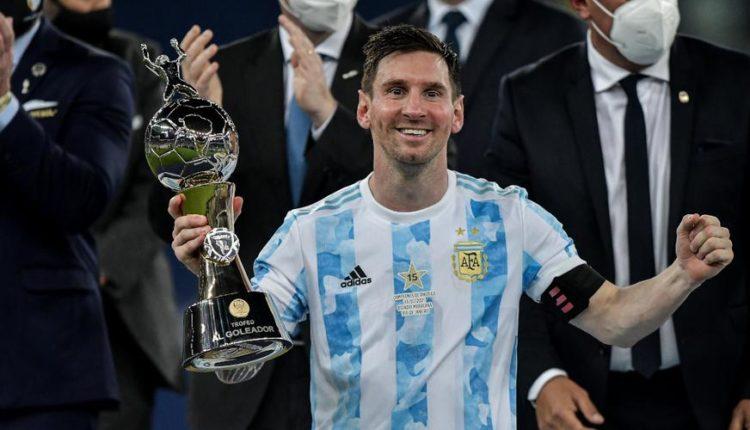 Messi-210712-Smiling-G1050