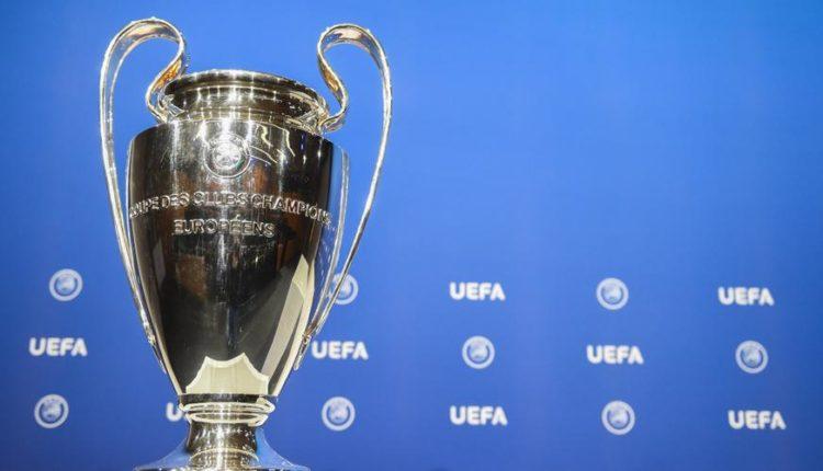 UEFA-210716-Trophy-G1050