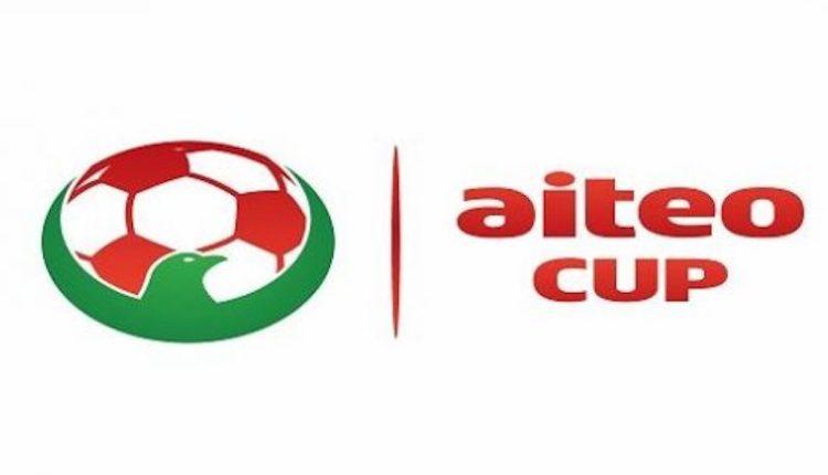 aiteo-cup