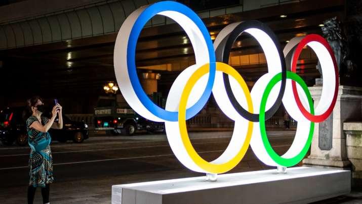 brisbane-olympics-1626856898