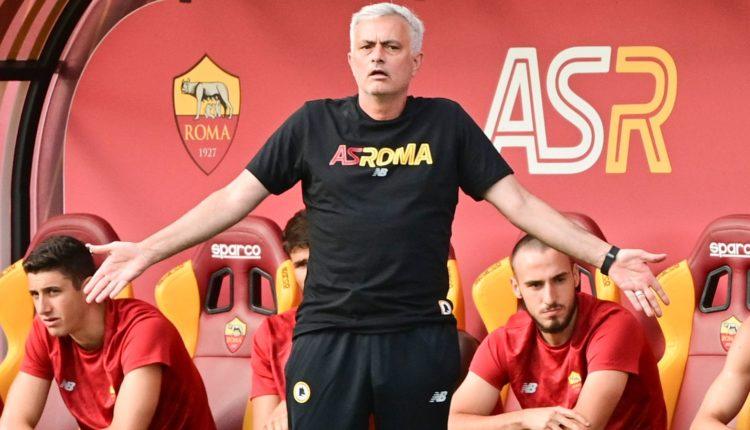 jose-mourinho-roma_5448589