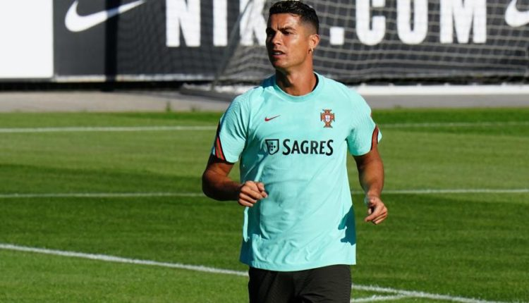 Cristiano-Ronaldo-210830-training-G-1050