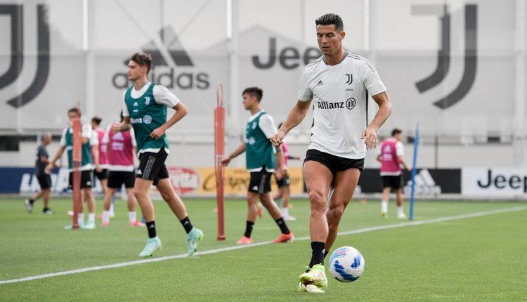 Cristiano-Ronaldo-trainning-210825G1050