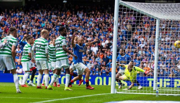 Rangers-v-Celtic-210829-Goal-1050