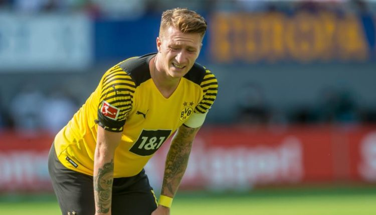 Reus-210821-Disappointed-G1050