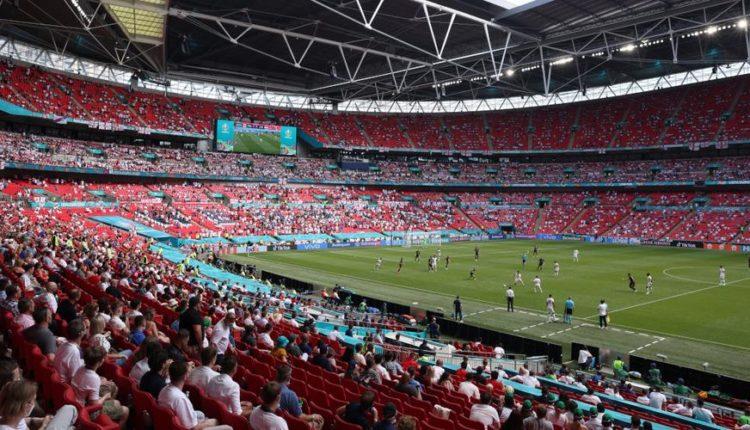 Wembley-View-210613-G-1050