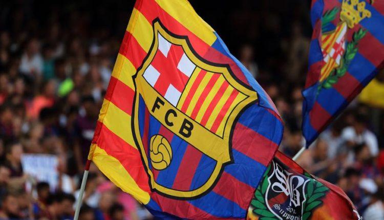 Barcelona_Flag_Fan_G_1050