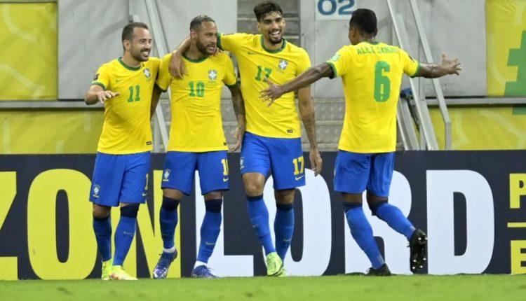 Brazil-210909-celebrating-G-1050