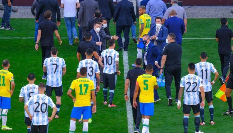 Brazil-Argentina-210905-Clashes-G-1050