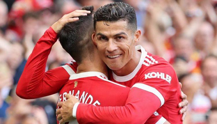 Cristiano-Ronaldo-210911-CelebrateswithBruno-G-1050