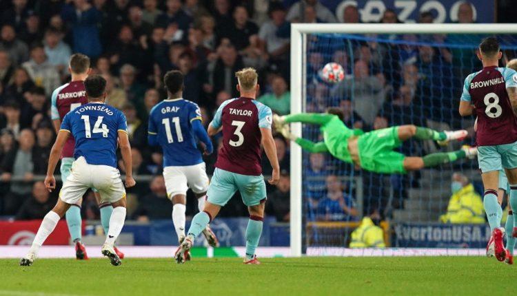 Everton-12