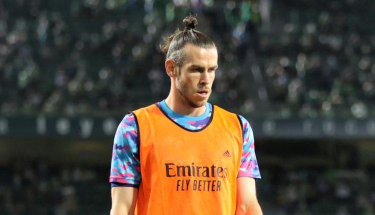 Gareth-Bale-bib-210828G1050