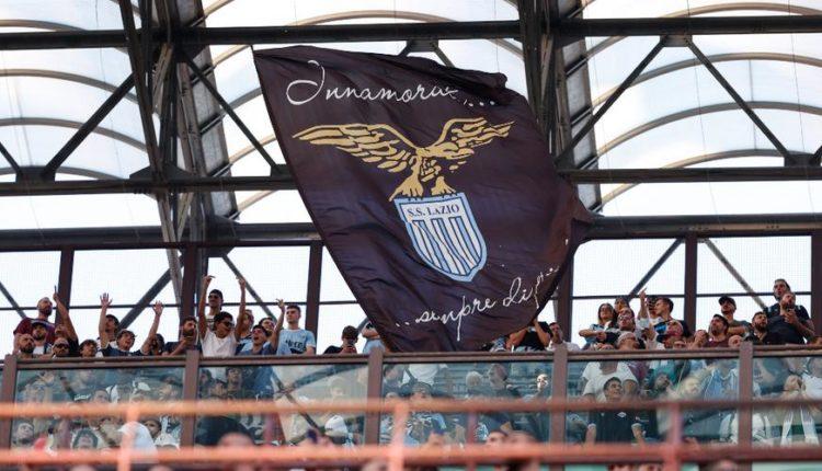 Lazio_Fans_130921_BB_1050