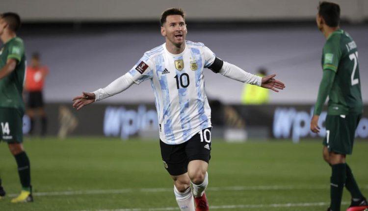 Lionel-Messi-210909-celebrates-G-1050