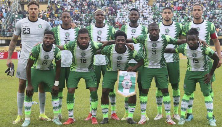 Nigeria-210903-TeamPic-BPP-1050