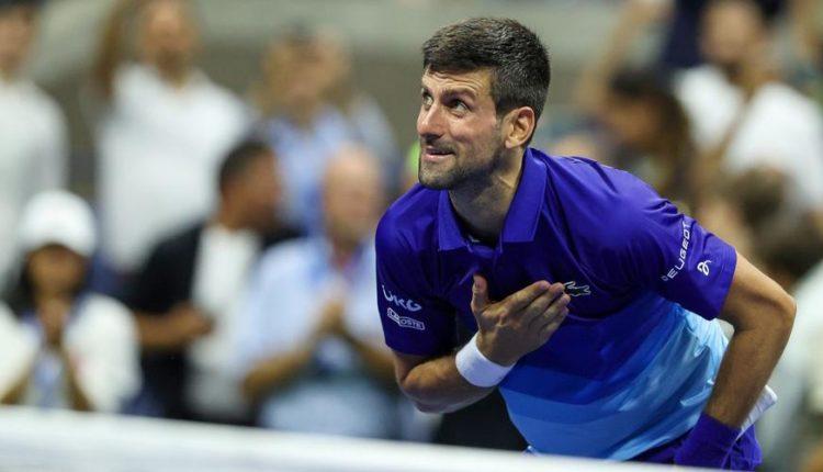 Novak-Djokovic-210908-Celebrates-G-1050