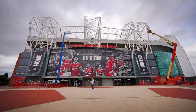 Old-Trafford-210906-Stadium-G1050