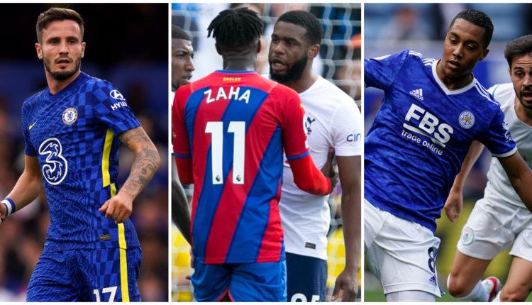 Premier-League-worst-XI-Saul-Chelsea-Japhet-Tanganga-Youri-Tielemans