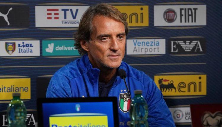 Roberto-Mancini-210907-Media-G-1050