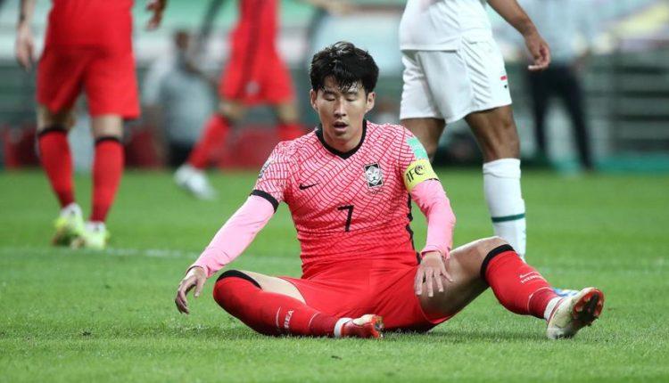 Son-Heung-min-210902-Injured-G-1050