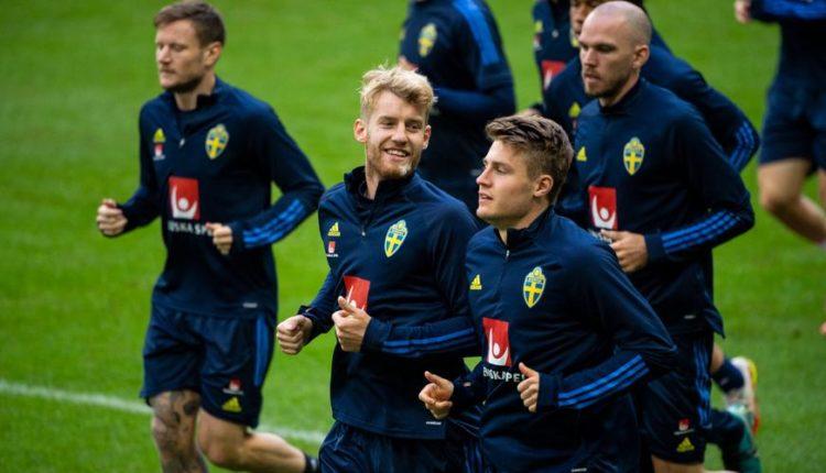 Sweden-210901-Training-G-1050