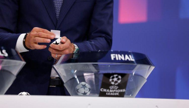UEFA_ChampionsLeague_Draw_G_1050