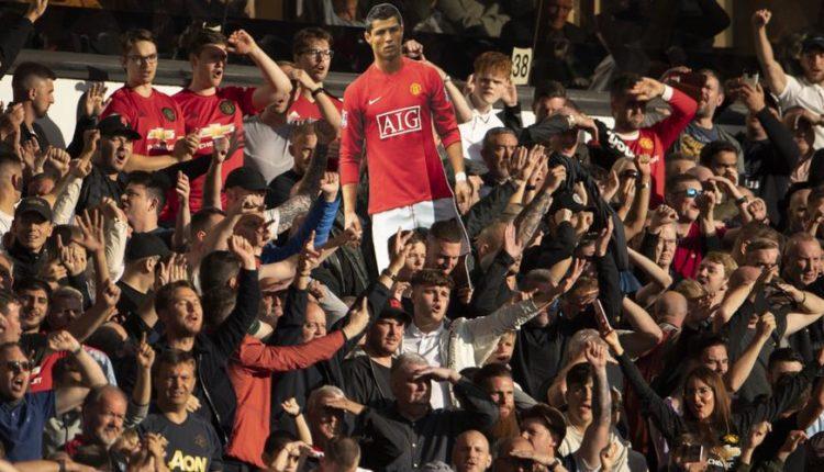 United-Fans-210829-CR7poster-G-1050