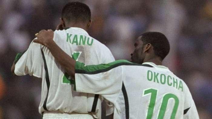 nwankwo-kanu-jay-jay-okocha-of-nigeria_1bmopburw2cag1raskwow1m3xq