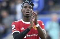 Pogba's Leicester comments anger Ferdinand after Man Utd defeat