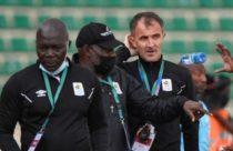 Uganda coach found guilty of sexual assault