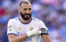 French football star Benzema heads to trial over sex tape affair