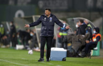 Porto deserved more than slim win over Milan – Conceicao